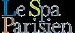 Le Spa parisien logo